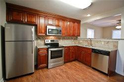 Photo of 1325 West Avenue, Hampton, VA 23669 (MLS # 10176532)