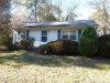 Photo of 3444 Chickahominy Road, James City County, VA 23168 (MLS # 10176550)