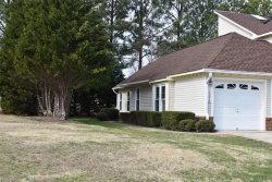 Photo of 1307 Fairways Lookout, Unit A, Chesapeake, VA 23320 (MLS # 10176569)