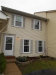 Photo of 1129 Gleaning Close, Virginia Beach, VA 23455 (MLS # 10176583)