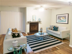 Photo of 517 W Ocean View Avenue, Unit D, Norfolk, VA 23503 (MLS # 10176585)