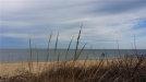 Photo of 3226 E Ocean View Avenue, Unit 1, Norfolk, VA 23518 (MLS # 10176592)
