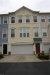 Photo of 628 Jessica Circle, Newport News, VA 23606 (MLS # 10176606)