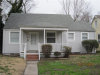 Photo of 3204 Arlington Place, Portsmouth, VA 23707 (MLS # 10176611)