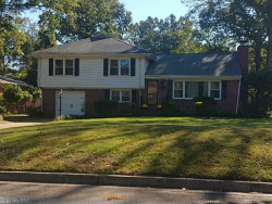 Photo of 1661 Sheppard Avenue, Norfolk, VA 23518 (MLS # 10176639)