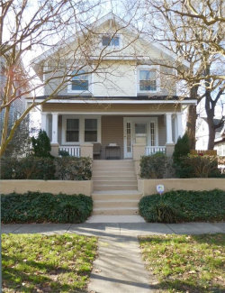 Photo of 715 Michigan Avenue, Norfolk, VA 23508 (MLS # 10176640)