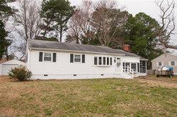 Photo of 213 Greenwood Lane, Virginia Beach, VA 23452 (MLS # 10176671)