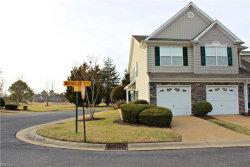 Photo of 1501 Waters Edge Lane, Suffolk, VA 23435 (MLS # 10176680)