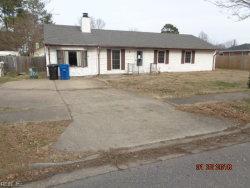 Photo of 5104 Sammy Street, Virginia Beach, VA 23455 (MLS # 10176707)