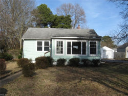 Photo of 2422 Shafer Street, Norfolk, VA 23513 (MLS # 10176710)