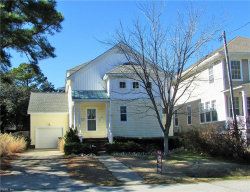 Photo of 9533 4th Bay Street, Norfolk, VA 23518 (MLS # 10176734)