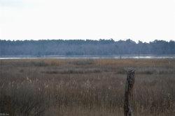 Photo of 81 Garrow Road, Newport News, VA 23602 (MLS # 10176736)