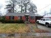 Photo of 3644 Somme Avenue, Norfolk, VA 23509 (MLS # 10176819)