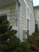 Photo of 1061 Collection Creek Way, Virginia Beach, VA 23454 (MLS # 10176950)