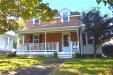 Photo of 2 Willoughby Place, Hampton, VA 23661 (MLS # 10176969)