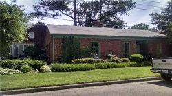 Photo of 601 Craford Place, Portsmouth, VA 23704 (MLS # 10176985)