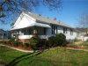 Photo of 900 Oakwood Street, Norfolk, VA 23523 (MLS # 10177012)