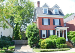 Photo of 615 Raleigh Avenue, Norfolk, VA 23507 (MLS # 10177014)