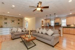 Photo of 3223 Dodd Drive, Chesapeake, VA 23323 (MLS # 10177081)