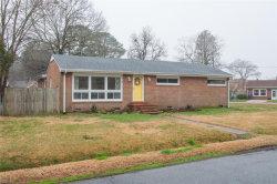 Photo of 4033 Birchwood Avenue, Chesapeake, VA 23321 (MLS # 10177339)