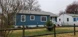 Photo of 112 Gumwood Drive, Hampton, VA 23666 (MLS # 10177407)