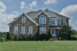 Photo of 2309 Tierra Monte Arch, Virginia Beach, VA 23456 (MLS # 10177492)