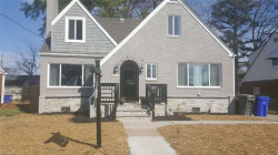Photo of 2808 Beachmont Avenue, Norfolk, VA 23504 (MLS # 10177865)