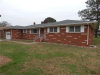 Photo of 2623 Riddick Drive, Suffolk, VA 23434 (MLS # 10177931)