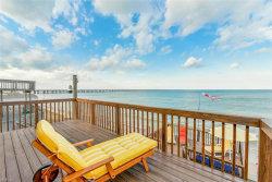 Photo of 4524 Ocean View Avenue, Virginia Beach, VA 23455 (MLS # 10178080)