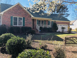 Photo of 1223 Copper Stone Circle, Chesapeake, VA 23320 (MLS # 10178343)