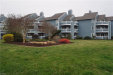 Photo of 4816 Bay Landing Drive, Unit 3, Virginia Beach, VA 23455 (MLS # 10178431)