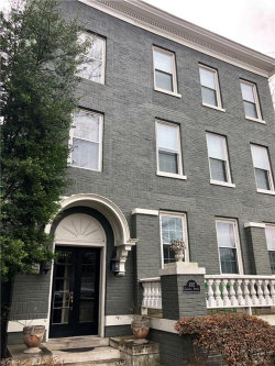 Photo of 1017 Colonial Avenue, Unit 6, Norfolk, VA 23507 (MLS # 10178530)