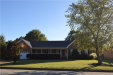 Photo of 935 Camino Real, Virginia Beach, VA 23456 (MLS # 10178682)