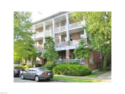 Photo of 524 Graydon Avenue, Unit 5, Norfolk, VA 23507 (MLS # 10178794)