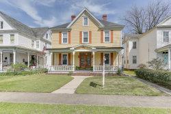 Photo of 317 Maryland Avenue, Portsmouth, VA 23707-1714 (MLS # 10178938)