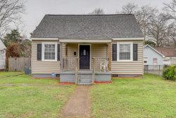 Photo of 429 Glendale Road, Hampton, VA 23661 (MLS # 10179005)