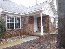Photo of 897 Gleneagles Drive, Newport News, VA 23602 (MLS # 10179021)