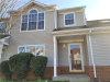 Photo of 6217 Heather Glen Drive, Suffolk, VA 23435 (MLS # 10179032)