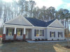 Photo of 4005 Michael Drive, Suffolk, VA 23432 (MLS # 10179061)