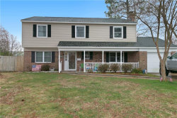 Photo of 3812 Table Rock Court, Virginia Beach, VA 23452 (MLS # 10179177)