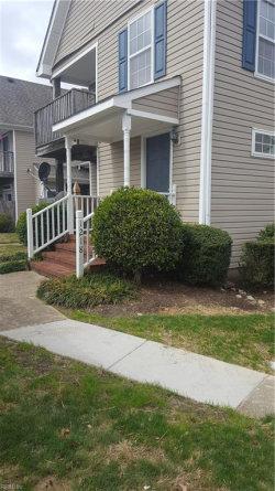 Photo of 1218 Loose Strife Place, Chesapeake, VA 23320 (MLS # 10179386)