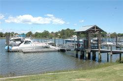 Photo of 8268 Captains Way, Norfolk, VA 23518 (MLS # 10179513)