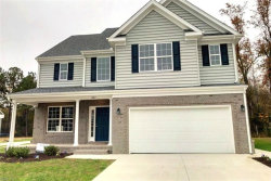Photo of 1349 Auburn Hill Drive, Chesapeake, VA 23320 (MLS # 10179724)