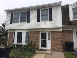 Photo of 3769 Counselor Lane, Virginia Beach, VA 23452 (MLS # 10179861)