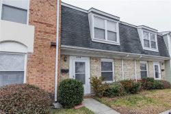Photo of 4518 Greenwood Drive, Portsmouth, VA 23101 (MLS # 10179869)