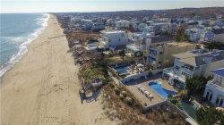 Photo of 612 S Atlantic Avenue, Virginia Beach, VA 23451-3616 (MLS # 10179939)