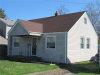 Photo of 4647 Kennebeck Avenue, Norfolk, VA 23513 (MLS # 10179955)