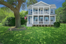 Photo of 618 New Jersey Avenue, Norfolk, VA 23508 (MLS # 10180003)