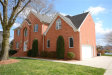 Photo of 1017 Hillston Arch, Chesapeake, VA 23322 (MLS # 10180023)