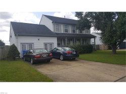 Photo of 3105 White Tail Court, Chesapeake, VA 23323 (MLS # 10180052)